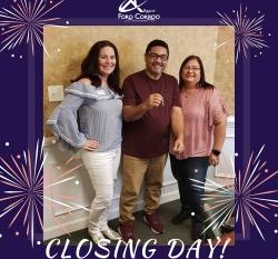 Closing-Aug-Clayton-NC