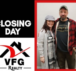 Closing-Four-Oaks-NC