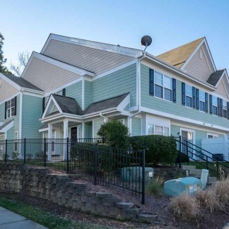 1 460x460 - 1322 Legacy Greene Avenue Wake Forest, NC