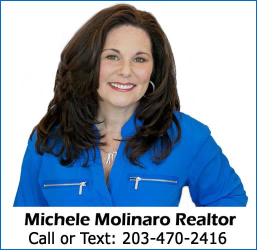 michele-molinaro-realtor